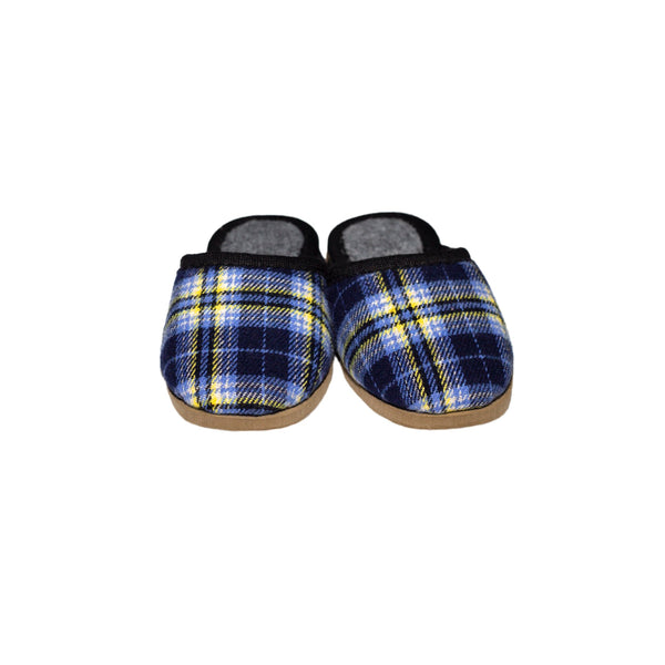 Navy Blue | Kids - The Pantoffel