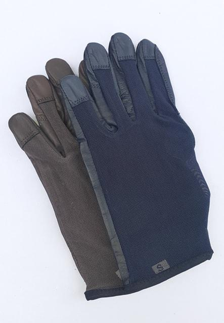 OXLEY OUTFITTERS MESH GLOVE ADULT