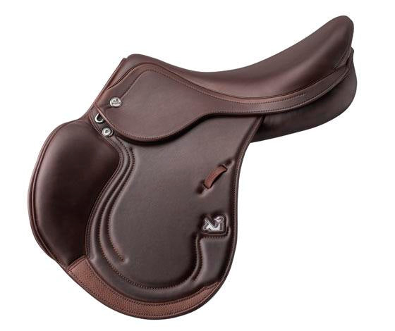 . PRESTIGE X-CONTACT K D SPECIAL SADDLE