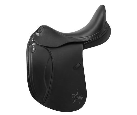 . PRESTIGE X-HELEN SADDLE