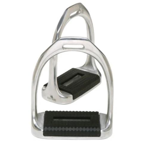WEMBLEY EQUI-WING STIRRUPS