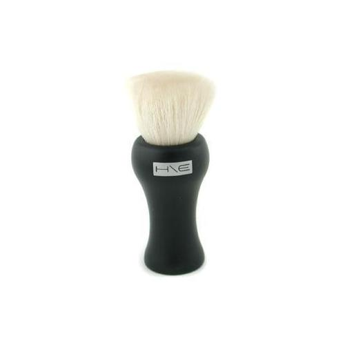 HE Facial Brush  1pc
