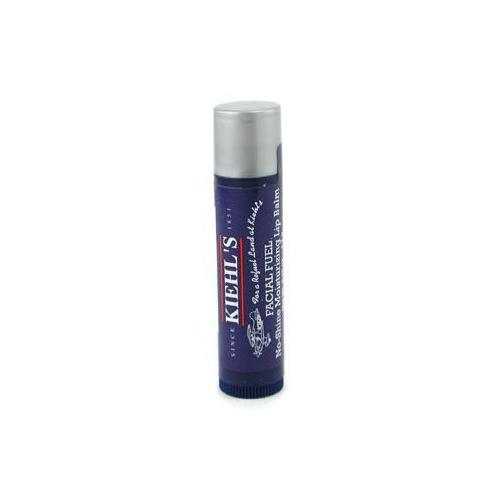 Facial Fuel No Shine Moisturizing Lip Balm  4.4g/0.15oz