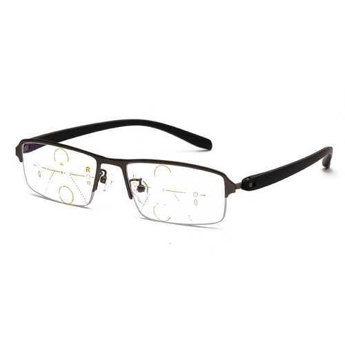 KCASA Intelligent Reading Glasses