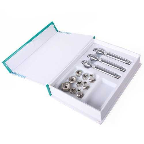 Y.F.M Diamond Microcrystal Dermabrasion Exfoliating Machine