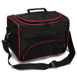 Multifunction Salon Hairdressing Bag Hairdresser Case
