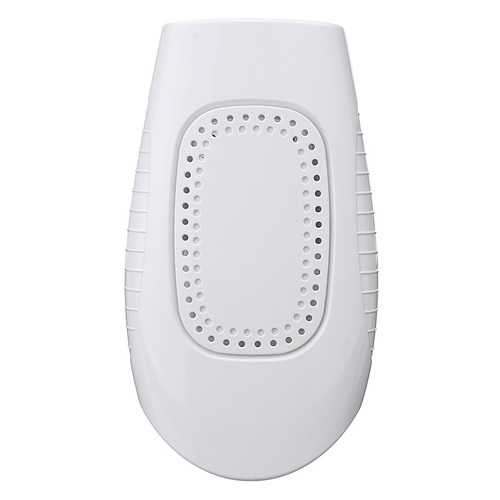 IPL Laser Epilator Full Body Hair Removal Bikini Line Armpit