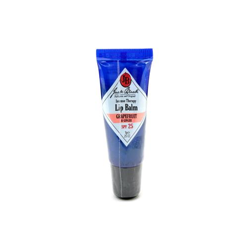 Intense Therapy Lip Balm SPF 25 With Grapefruit & Ginger  7g/0.25oz