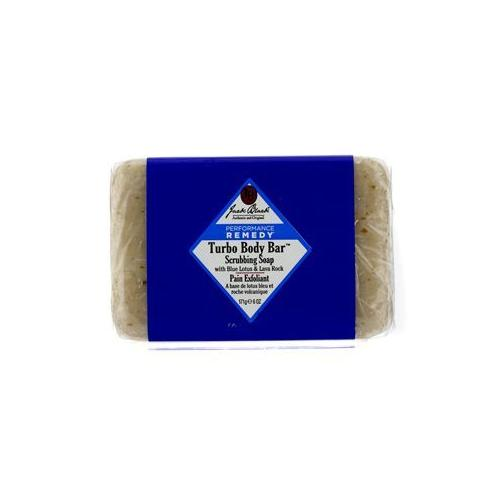 Turbo Body Bar Scrubbing Soap  170g/6oz