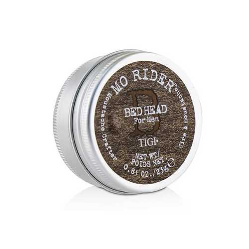 Bed Head B For Men Mo Rider Moustache Crafter  23g/0.81oz