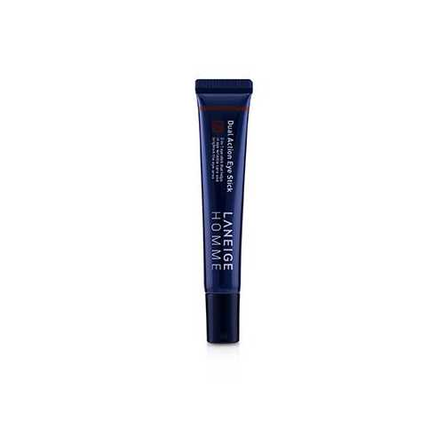 Homme Dual Action Eye Stick  20ml/0.68oz