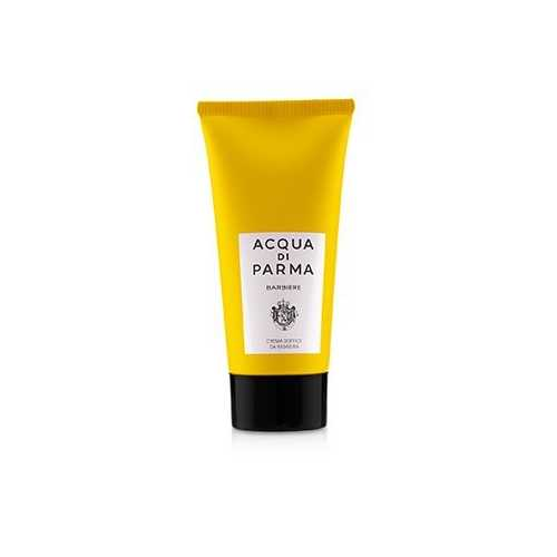 Barbiere Soft Shaving Cream  75ml/2.5oz