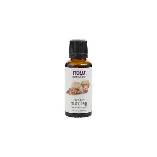 ESSENTIAL OILS NOW by NOW Essential Oils (WOMEN)