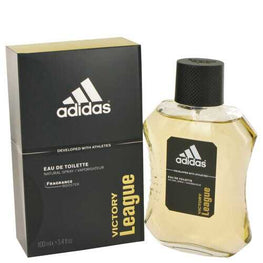 Adidas Victory League By Adidas Eau De Toilette Spray 3.4 Oz For Men