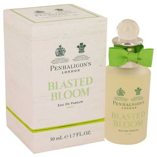 Blasted Bloom By Penhaligon's Eau De Parfum Spray 1.7 Oz For Women