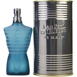Jean Paul Gaultier Edt Spray 2.5 Oz For Men