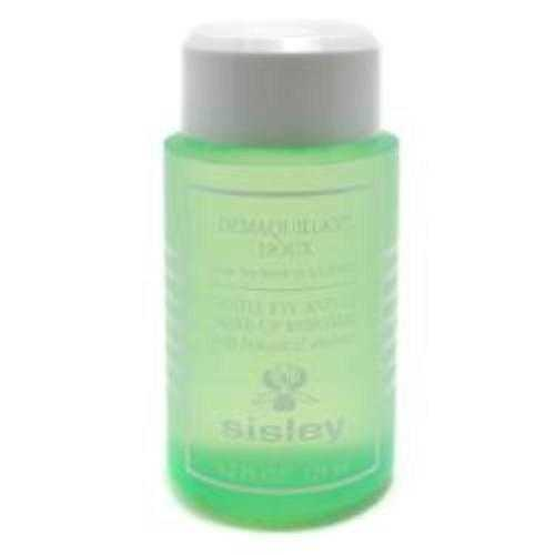 Sisley Sisley Gentle Eye And Lip Make Up Remover--125ml/4.2oz For Women