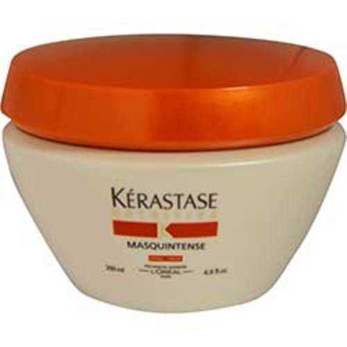 Kerastase Nutritive Masquintense Thick For Dry Hair 6.8 Oz For Anyone
