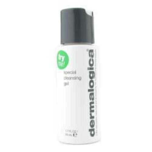 Dermalogica Special Cleansing Gel ( Travel Size )--50ml/1.7oz For Women