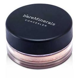 Bare Escentuals I.d. Bareminerals Multi Tasking Minerals Spf20 (concealer Or Eyeshadow Base) - Summer Bisque --2g/0.07oz For Women