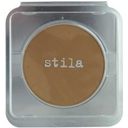 Stila Smooth Skin Moisture Powder Foundation Refill - Shade E --15g/0.5oz For Women