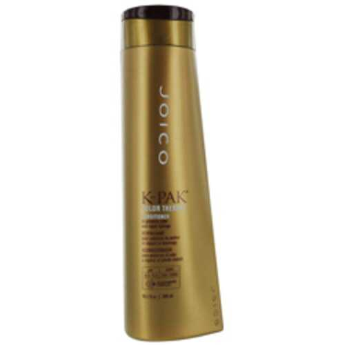 Joico K Pak Color Therapy Conditioner 10.1 Oz For Anyone