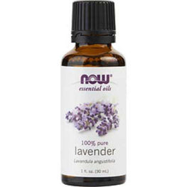 Essential Oils Now Lavender Oil 1 Oz For Anyone