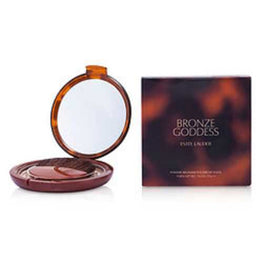 Estee Lauder Bronze Goddess Powder Bronzer - # 01 Light --21g/0.74oz For Women