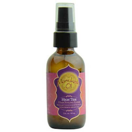 Marrakesh Marrakesh Oil High Tide Hair Styling Elixir 2 Oz For Anyone