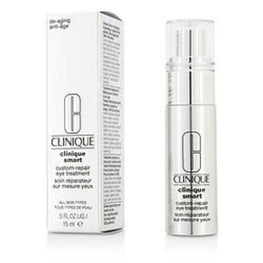 Clinique Smart Custom-repair Eye Treatment --15ml/0.5oz For Women