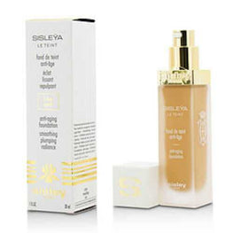 Sisley Sisleya Le Teint Anti Aging Foundation - # 3r Peach --30ml/1oz For Women