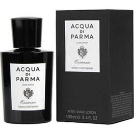 Acqua Di Parma Essenza Aftershave Lotion 3.4 Oz For Men
