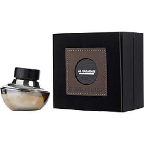 Al Haramain Oudh 36 Nuit Eau De Parfum Spray 2.5 Oz For Anyone
