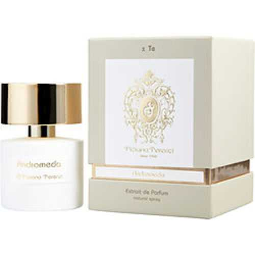 Tiziana Terenzi Andromeda Extrait De Parfum Spray 3.3 Oz For Anyone