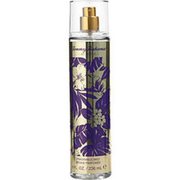 Tommy Bahama St Kitts Body Spray 8 Oz For Women