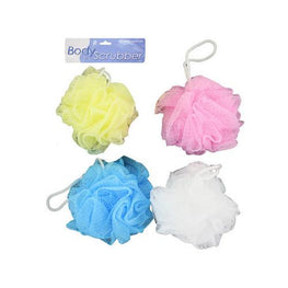 Exfoliating Body Scrubber ( Case of 24 )