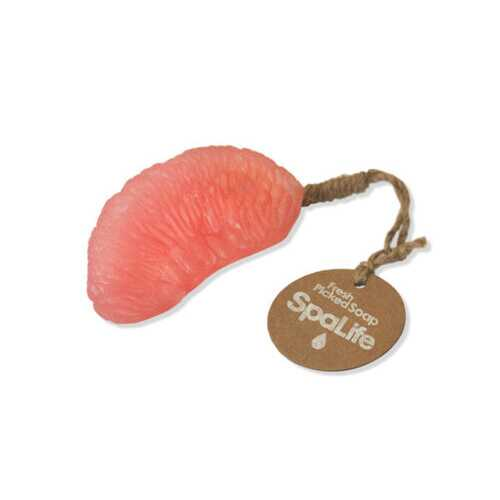 red pomelo soap ( Case of 25 )