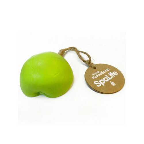 green apple soap ( Case of 25 )