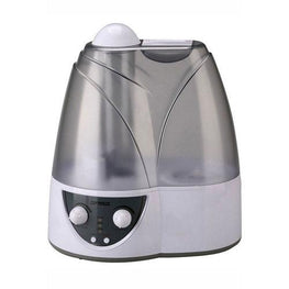 Optimus 1.6 Gallon Cool Mist Ultrasonic Humidifier