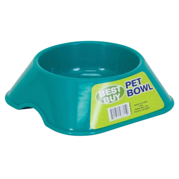 Ware Best Buy Bowl Large Pet Bowl