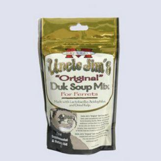 Marshall Pet Products Uncle Jim's