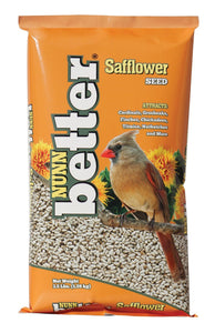 Nunn Better Safflower Seed