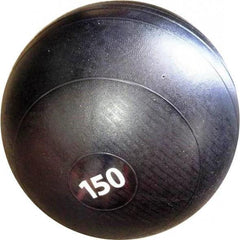 Wright Equipment Dead Weight Slam Balls