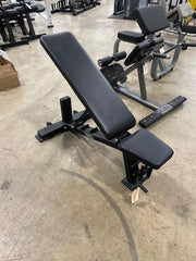 Tag Power Bench Multi Angle