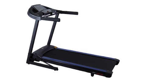 Circle Fitness F-22 Foldable Treadmill
