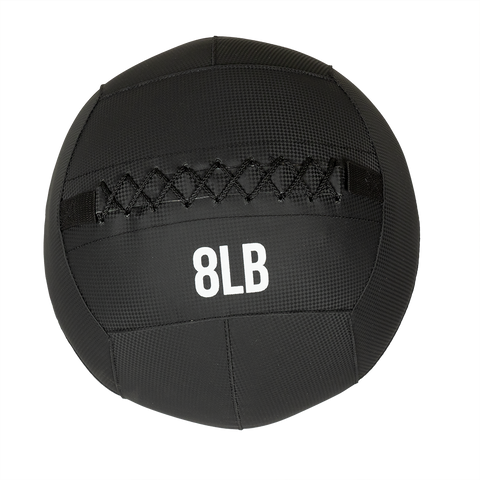 "Fitness Products Direct 14"" Wall Balls"
