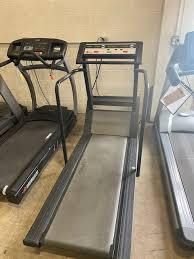 Quinton MedTrack R60 Treadmill (SOLD AS IS)