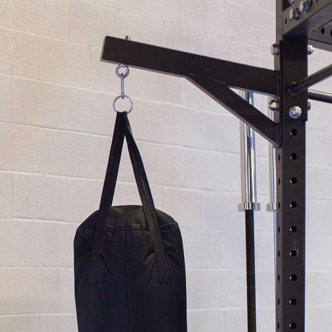 Body Solid Heavy Bag Hanger SR-HBH