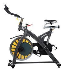 SportsArt C510 Indoor Cycle with Console