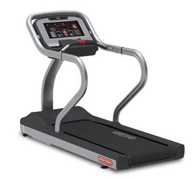 Star Trac S-TRX Treadmill with LCD Console